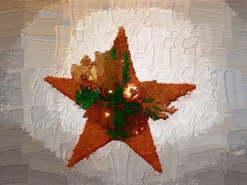 Buon Anno Nuovo, Buon 2011!!!