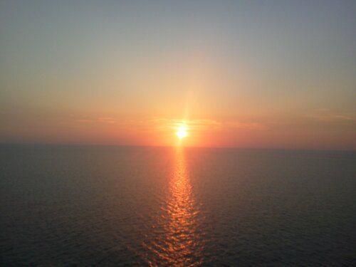 Izmir perla del mar Egeo!