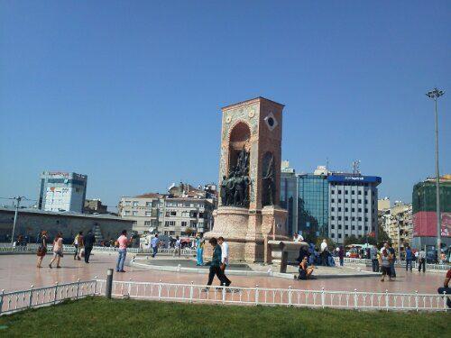 Alla scoperta di Istanbul con MSC Divina!